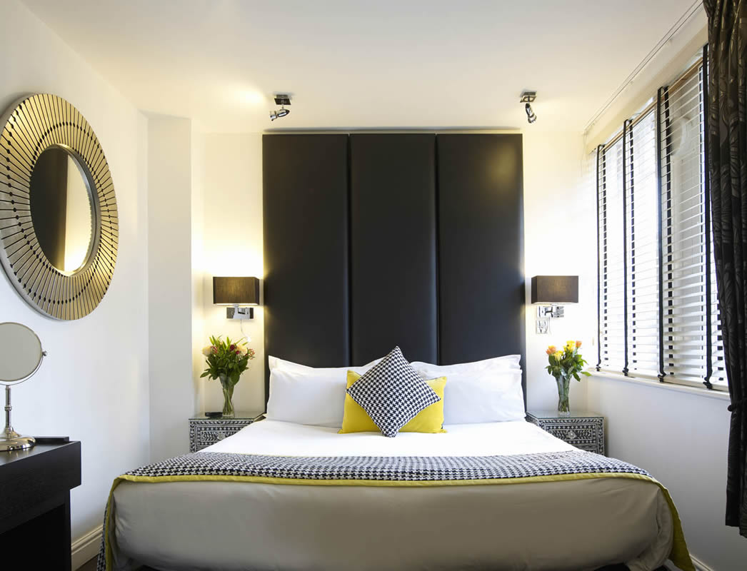 Cheltenham Boutique Hotel: Get Rates For Strozzi Palace